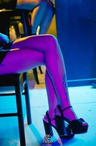Club 66 - Τα μπουζούκια όπως... πρέπει να είναι (φωτο)