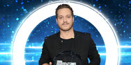 Ο Σάκης Καραθανάσης είναι ο μεγάλος νικητής του The Final Four (video)