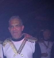 Νέος θρήνος στην Πάτρα και στο καρναβάλι της - Έφυγε από τη ζωή ο Κώστας Μαυροειδής