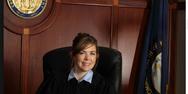 ΗΠΑ - Γυναίκα δικαστής ζητούσε τρίο από δικηγόρους για να κερδίσουν την υπόθεση