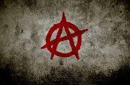 Το patrasevents.gr τελεί υπό κατάληψη σε ένδειξη αλληλεγγύης στους/στις συλληφθέντες συλληφθείσες της πορείας 6/12 στην Πάτρα