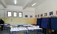 Η Δημοκρατική Κίνηση Μηχανικών για την συγκρότηση προεδρείου στο ΤΕΕ Δυτικής Ελλάδας