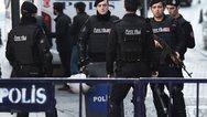 Τουρκία: Συνελήφθησαν δύο «γκιουλενιστές» που προσπάθησαν να περάσουν στην Ελλάδα