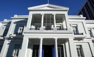 Συνεδριάζει σήμερα το Συμβούλιο Εξωτερικής Πολιτικής