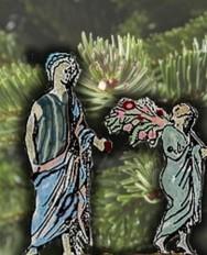 Πάτρα: Tα παιδιά καλούνται να ζωντανέψουν το αρχαίο έθιµο της Ειρεσιώνης