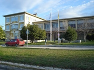 90 θέσεις εργασίας στο Πανεπιστήμιο Πατρών