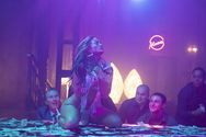 Jennifer Lopez - Κέρδισε υποψηφιότητα για Χρυσή Σφαίρα!