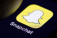 ΗΠΑ: Συνελήφθη 12χρονη που απείλησε μέσω Snapchat να σκοτώσει μαθητές από το σχολείο της