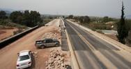 Πιθανή η συμφωνία για την ένταξη του Πάτρα - Πύργος στην Ολυμπία Οδό