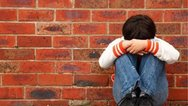 Βρετανία: Το Τζέρσεϊ ψήφισε νόμο που απαγορεύει τη σωματική τιμωρία των παιδιών