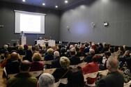 Σπιράλ - Νέες εγγραφές και οι πρώτες εκλογές
