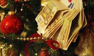 Η ΓΣΕΕ για το δώρο των Χριστουγέννων