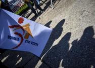 'Τρέχει' ομαλά και αποτελεσματικά το πρόγραμμα 'Βοήθεια στο Σπίτι' στην Πάτρα