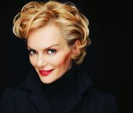 Στην επιτροπή του My Style Rocks η Έλενα Χριστοπούλου; (video)
