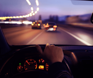 Δυτική Ελλάδα - Σημαντική μείωση στα τροχαία ατυχήματα φέτος το Νοέμβριο
