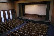 Κινηματογράφος «Απόλλων»: Το «Πάρκο των Χριστουγέννων» πάει σινεμά!