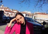 GNTM - Η αινιγματική ανάρτηση της Κωνσταντίνας Φλώρου μετά την αποχώρησή της!