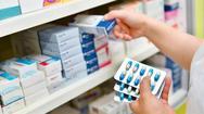 Πάτρα: Χωρίς φάρμακα οι καρκινοπαθείς - Η καταγγελία της ΕΙΝΑ