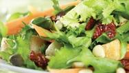 Απλοί κανόνες για να βελτιώσετε τη διατροφή σας