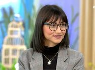 Η Ελευθερία Καρναβά σε βίντεο κλιπ της Κόνι Μεταξά (video)