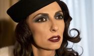 Ματθίλδη Μαγγίρα: 'Είχα καλέσει κόσμο και μετά έπρεπε να ξεκαλέσω' (video)