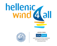 Ο Ιστιοπλοϊκός Όμιλος Πατρών, εντάσσεται στο πρόγραμμα «Hellenic Wind4all»!