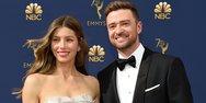 Η αντίδραση της Jessica Biel στο σκάνδαλο που ξέσπασε με τον Justin Timberlake
