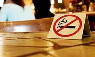 Δυτική Ελλάδα: Eντατικοποίηση ελέγχων για την εφαρμογή του αντικαπνιστικού νόμου