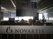 Το έγγραφο του FBI έβαλε «φωτιά» στην προανακριτική για Novartis