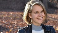 Νέα Υόρκη - Σκότωσαν φοιτήτρια για λίγα δολάρια
