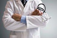Οι εφημερεύοντες γιατροί το Σαββατοκύριακο 14 & 15 Δεκεμβρίου στην Πάτρα