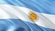 Αργεντινή - Η νέα κυβέρνηση εγγυάται την πρόσβαση σε άμβλωση για τις γυναίκες που έχουν βιαστεί