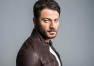 Γιώργος Αγγελόπουλος: 'Περισσότερο σχολιάστηκε η είσοδός μου σε ένα σίριαλ'