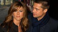 Προς πώληση η έπαυλη που έζησαν ως νιόπαντροι η Jennifer Aniston και ο Brad Pitt