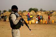 Ένοπλη οργάνωση ανέφερε ότι σκότωσε 4 εργαζόμενους ανθρωπιστικής βοήθειας στη Νιγηρία