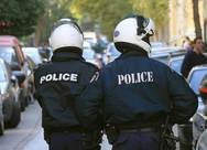 Συνελήφθησαν στην Ηλεία οι δράστες απόπειρας κλοπής στο Καματερό Αττικής