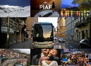 Ταξίδια για όλα τα γούστα με το Patras Travel - Αποδράσεις για ψυχαγωγία και διασκέδαση