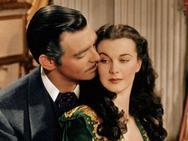 «Όσα παίρνει ο άνεμος» - Πέρασαν 80 χρόνια από την πρεμιέρα της θρυλικής ταινίας