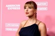 Η Taylor Swift επιτέθηκε σε γνωστό μάνατζερ καλλιτεχνών!