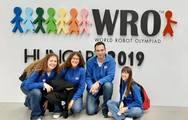 Πάνος Βέρρας στο patrasevents.gr: 'Κάντε μεγάλα όνειρα και δουλέψτε σκληρά για να τα κατακτήσετε'