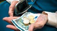 Αυξήσεις μέχρι 196 ευρώ φέρνει το νέο ασφαλιστικό στις συντάξεις