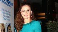 Αγγελική Λάμπρη: 'Το «Παρά πέντε» άλλαξε τις ζωές όλων μας'