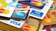 Αύξηση στην έκδοση χρεωστικών καρτών το πρώτο 6μηνο του 2019