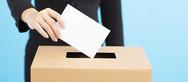 Πάτρα: Σε εξέλιξη οι εκλογές για το Οικονομικό Επιμελητήριο