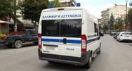 Η Κινητή Αστυνομική Μονάδα σε νέα δρομολόγια στην Αιτωλία