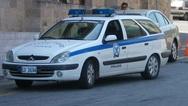 Τηλεφωνικές απάτες σε βάρος ηλικιωμένων στη Μακεδονία