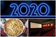 Ο νέος χρόνος κάνει ποδαρικό με ξεχωριστές ταινίες στην Πάτρα!