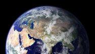 Γη: Ο μαγνητικός Βορράς μετακινείται με 50 χιλιόμετρα το χρόνο