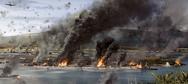Η ταινία 'Η ναυμαχία του Μίντγουεϊ' μέσα από την κριτική του Κώστα Νταλιάννη (pics+video)