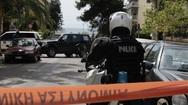Αίγιο: Ο αστυνομικός και ο παπάς έκαναν 'χρυσές' δουλειές - 120.000 ευρώ τα κέρδη τους